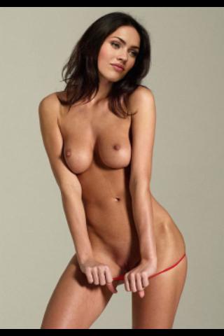 Mujeres mexicanas desnudas gratis
