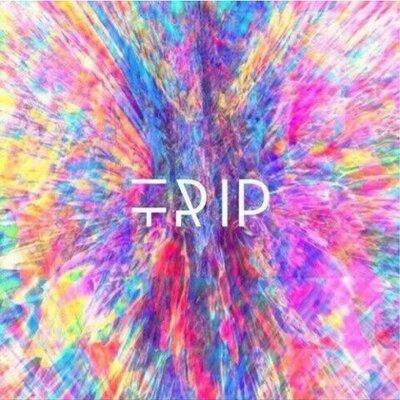 Trippy Gifs (@xtrippyg...
