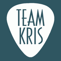 Team Kris Allen | Social Profile