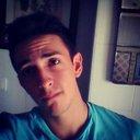 AlεMorεno (@alexmoreno_97) Twitter