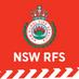 Twitter Profile image of @NSWRFS