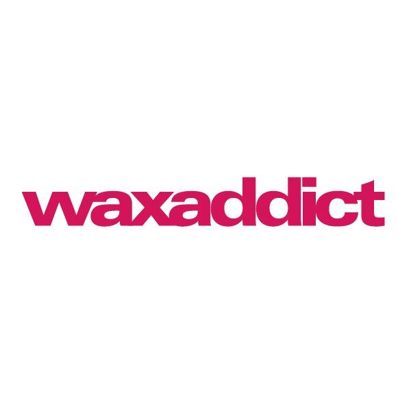 Waxaddict Produkte im Onlineshop bestellen | Autopflege24.net