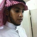 محمد ختام الحربي (@0566784026) Twitter