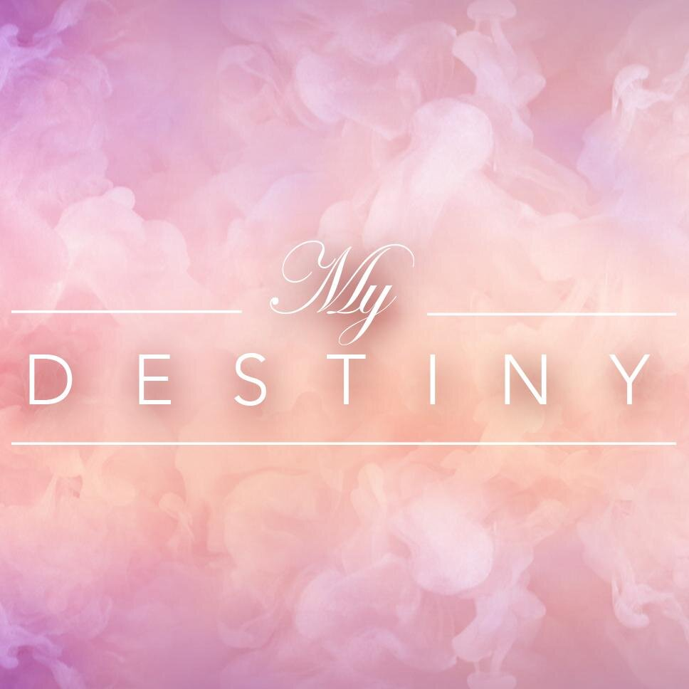 my destiny My account customer service contact us apply for account log in log out 0  shopping bag  my destiny 10124 weissman  reviews ( ) | add review.