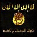 ولــيــد (@11welo) Twitter