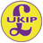 UKIP Slough Windsor