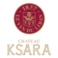 @ChateauKsara