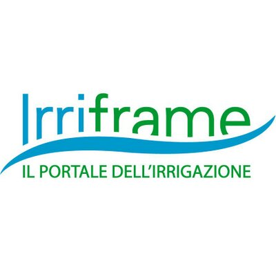 Irriframe