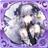 https://pbs.twimg.com/profile_images/481062650911014915/EdeHuijg_normal.png