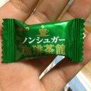 ひろ@お絵かき垢 (@056345174) Twitter