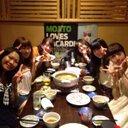 haruka (@011g0wat) Twitter
