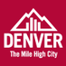 Twitter Profile image of @iknowdenver