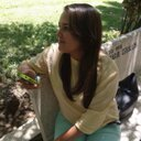 Jen Alduez (@JMariposa) Twitter