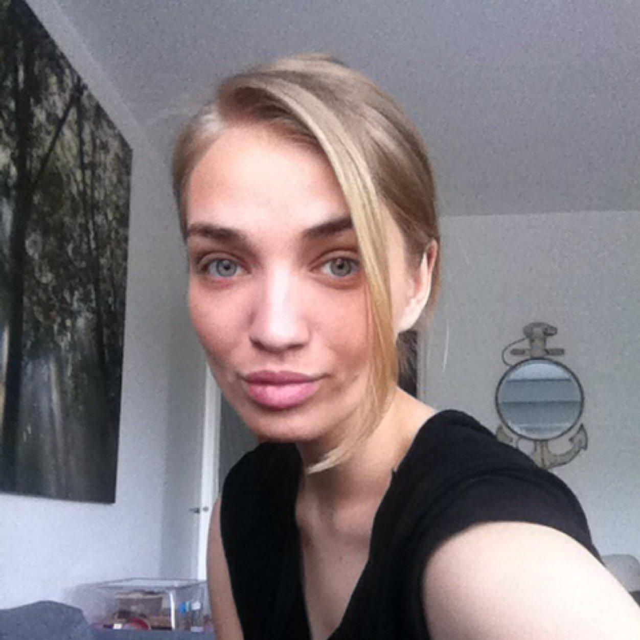 Images Anna Mari nudes (49 pics), Fappening