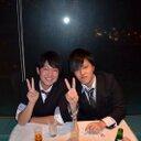 まこと (@060301Makoto) Twitter