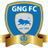 GNG Football Club