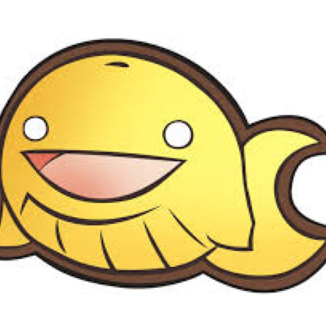Golden Whale (@MwaaaWhale)   Twitter