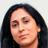 Rajni Dogra PhD