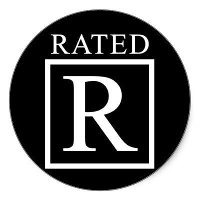 Rated R Humor Ratedrhumor Twitter