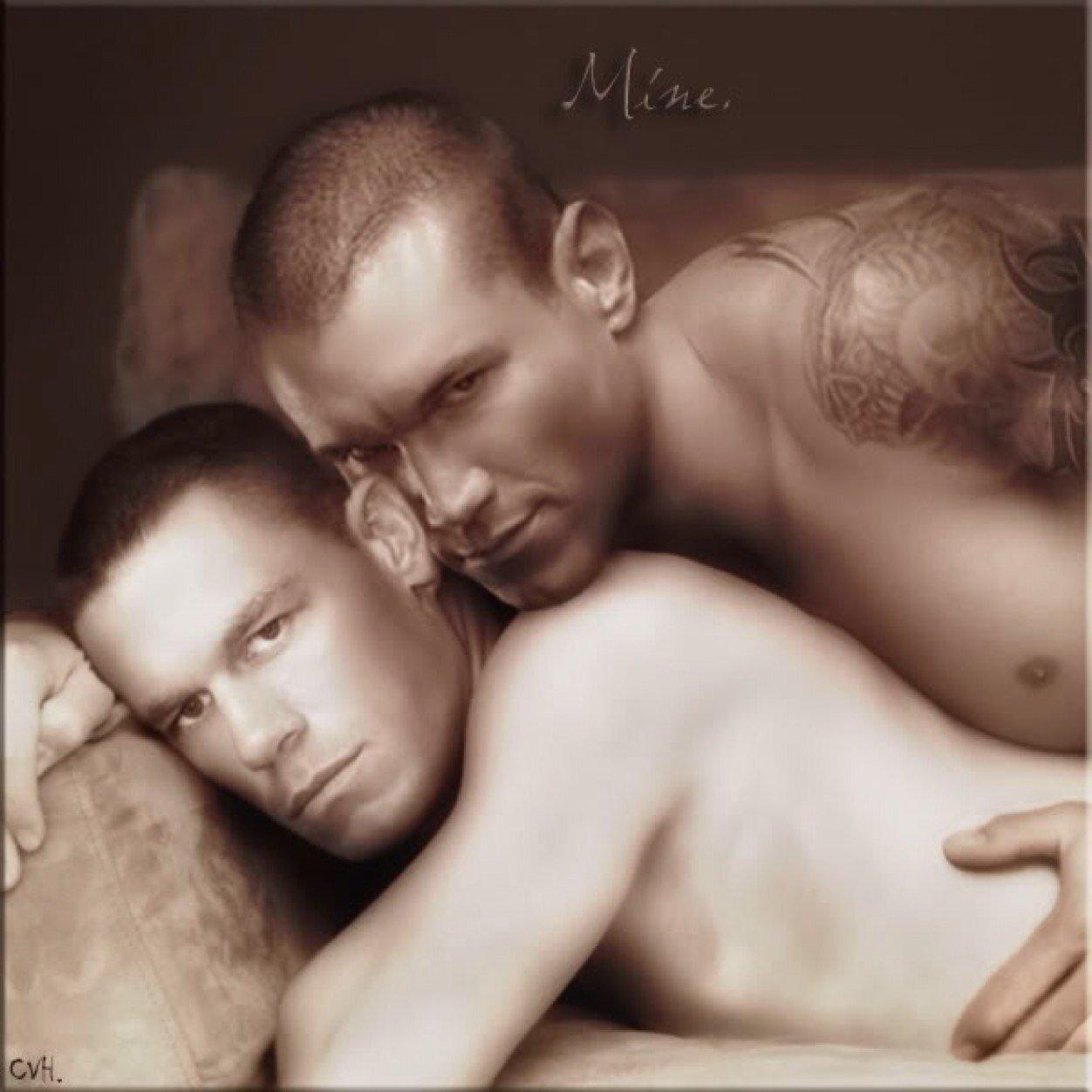 erotic-superstars-of-porn