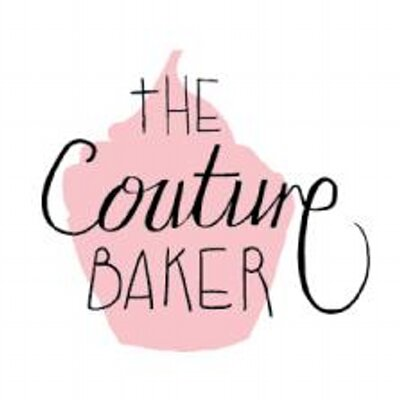 The Couture Baker Thecouturebaker