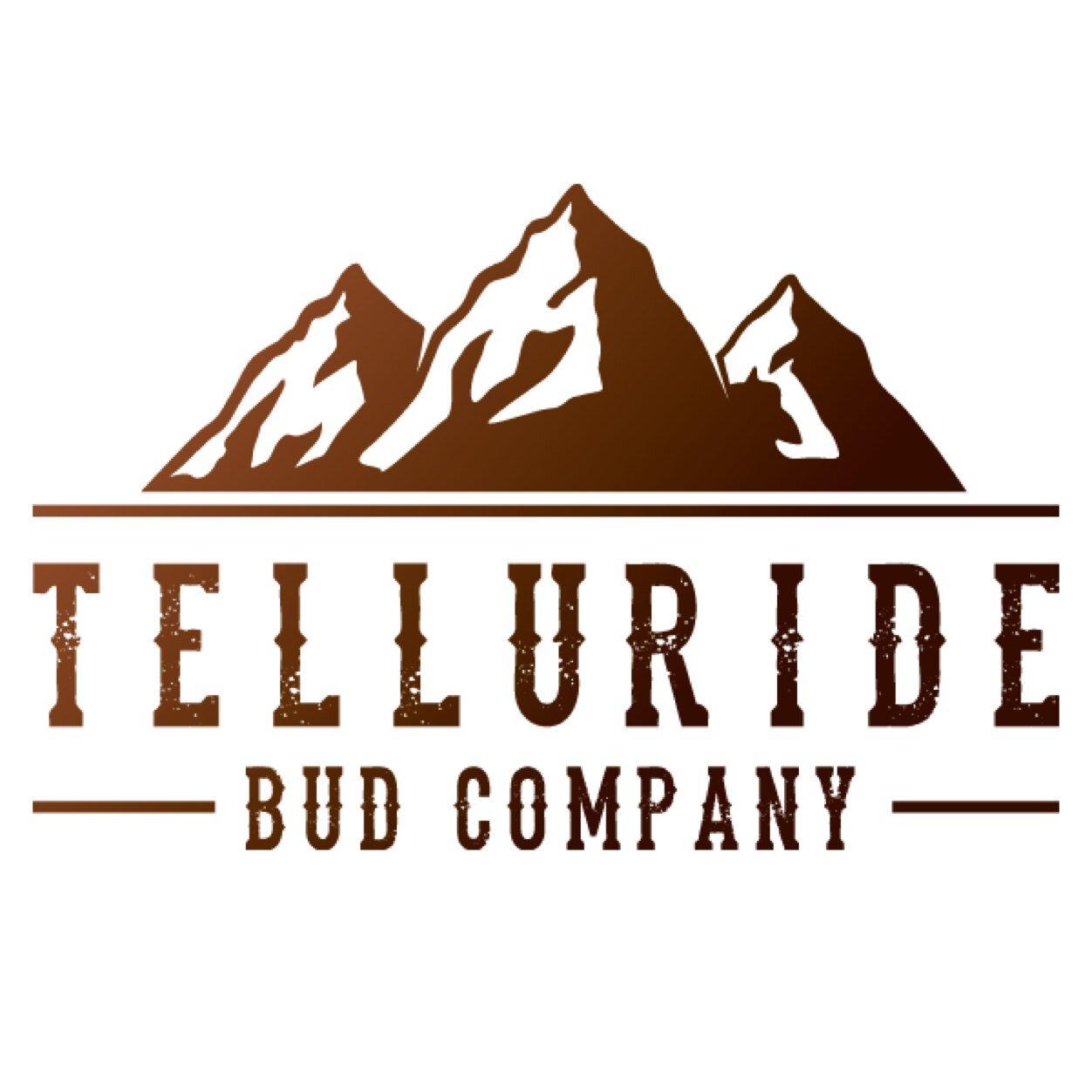 Telluride Bud Co