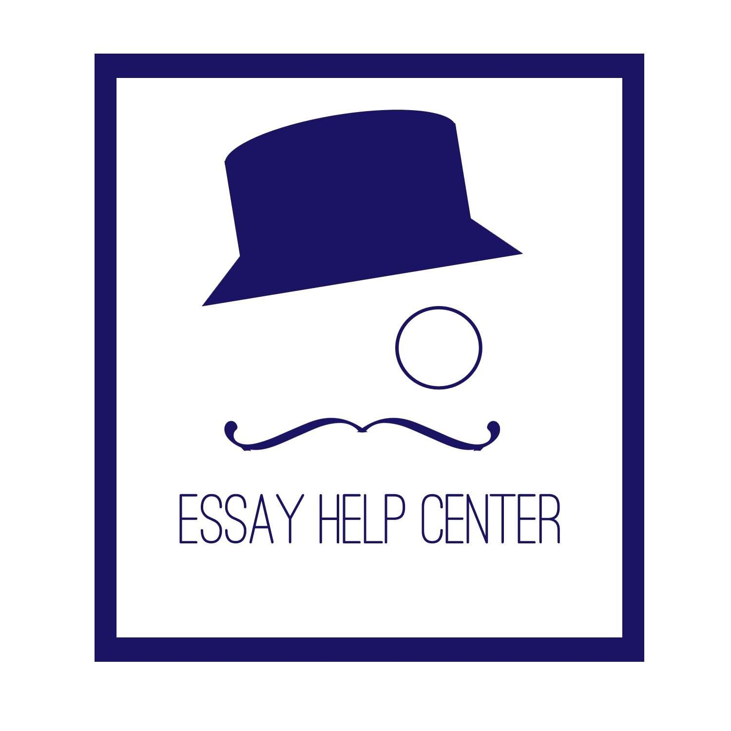 essay centre The gfl memorial gardens is the only facility of its kind in northern ontario it serves as one of the finest venues for sporting events, community events, entertainment, trade shows, conferences and much more.