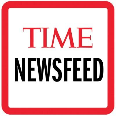 @TIMENewsFeed