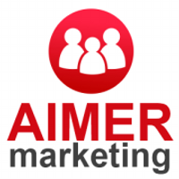 Orion Media @AIMER | Social Profile