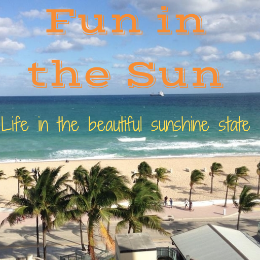 Places To Visit In Florida In April: Fun In The Sun FL (@FunInTheSunFla)