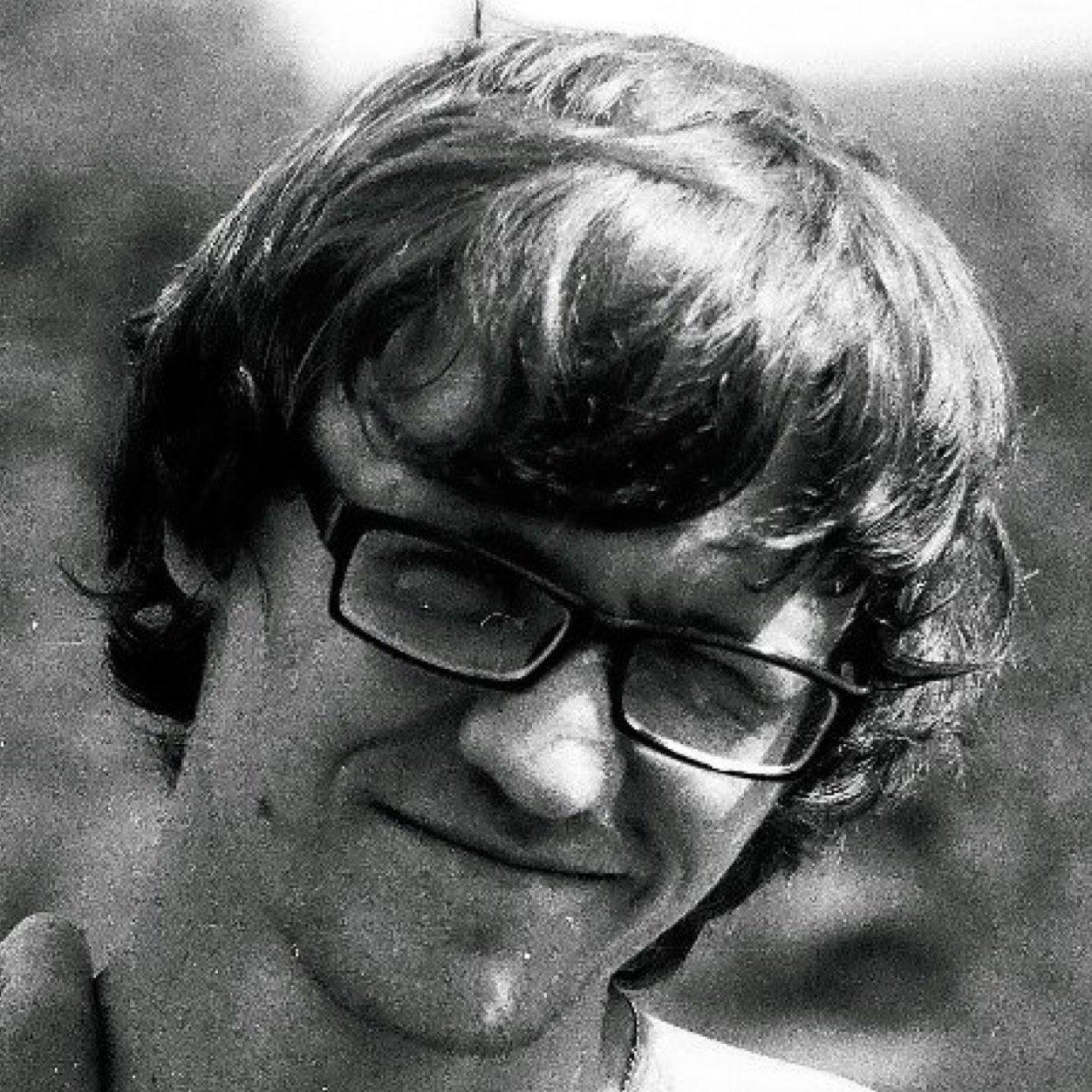 lairindil avatar