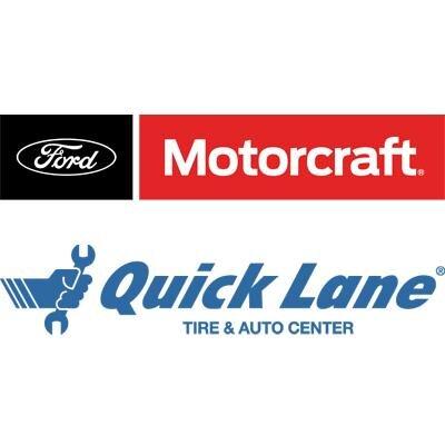 Motorcraftquick Lane Racing At Mqlracing Twitter