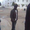 mbaye (@0mbaye) Twitter