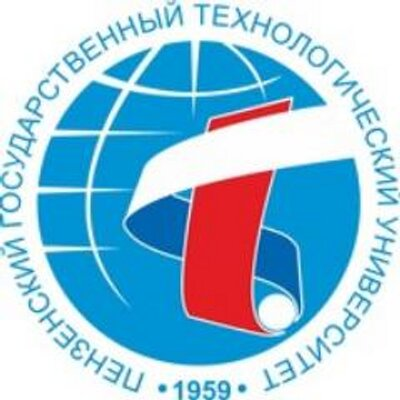 Заявка на дистанционное обучение в Пензенский государственный технологический университет