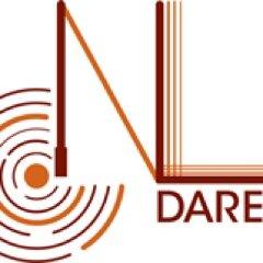 @DareNListen