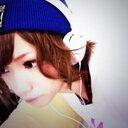 美紀 (@010_miki_010) Twitter