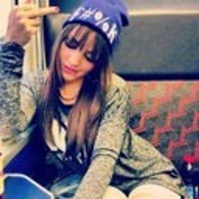 awy on twitter neymar superstar