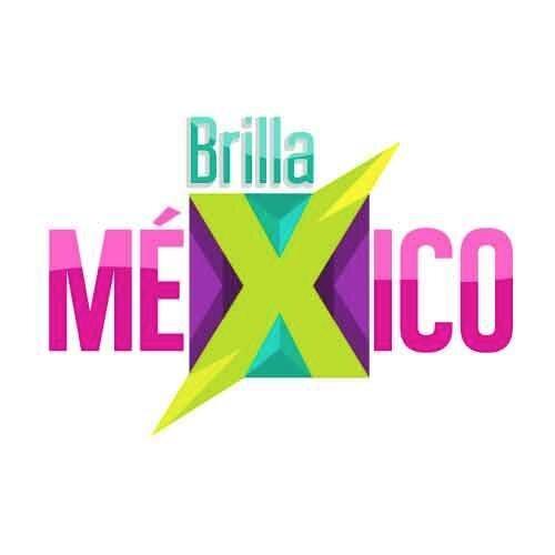@BrillaMexico