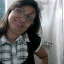 ROSEMARY VALADAO (@05Rosevaladao) Twitter
