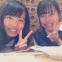なつ (@0302NaTsU) Twitter