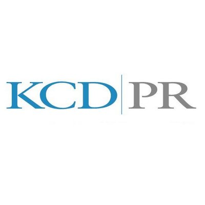 KCD Public Relations | Social Profile