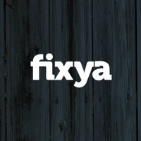 Fixya | Social Profile