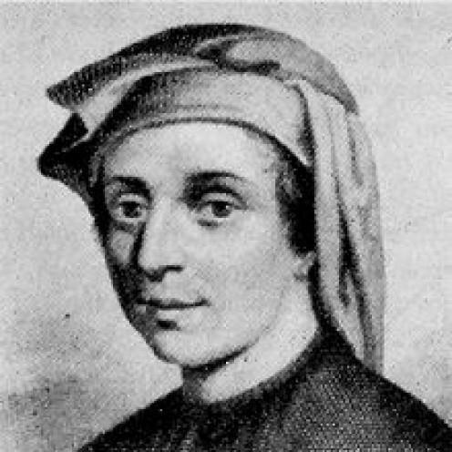 brahmagupta mathematician