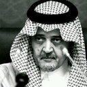 راشد بن ابراهيم (@5822Rashed) Twitter