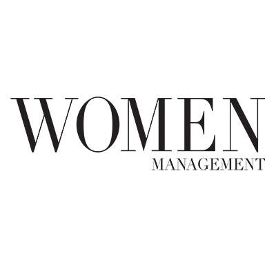 Women Management NY