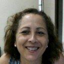 Sandra Souza (@578bf5bc23034c7) Twitter