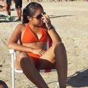 Daniela Dorneles (@586_daniela) Twitter