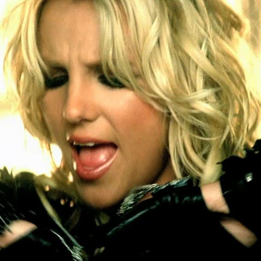 Britney Angel naked 268
