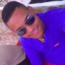 alejandro mendoza (@alexmendoza26) Twitter