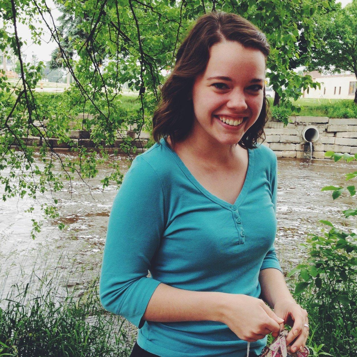 Desiree Anderson Nude Photos 61